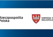 Zdjęcie do artykułu: Termomodernizacja budynku Poznańskiego Ośrodka Zdrowia Psychicznego